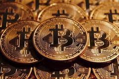 Vượt đỉnh 850 triệu đồng, bitcoin lao lên kỷ lục mới