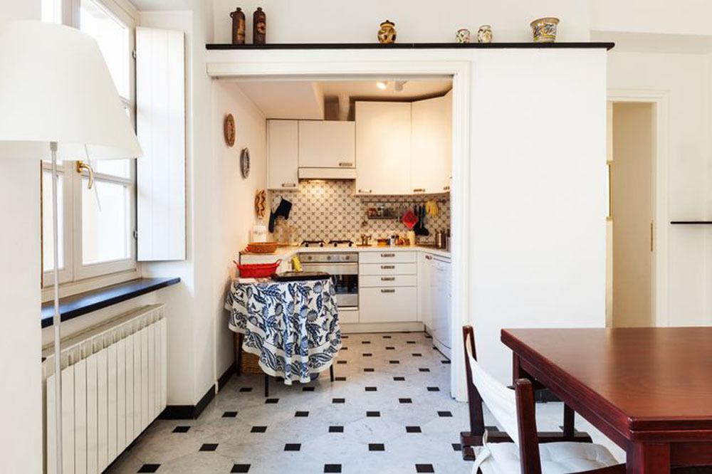 10 điều bạn không nên tự làm tại nhà