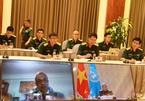 LHQ đề xuất Việt Nam tăng cường hỗ trợ phái bộ chống Covid-19