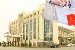 Đề nghị truy tố cựu Giám đốc trung tâm phát triển quỹ đất ở Hải Phòng