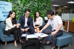 Bài toán chuyển đổi số để tối ưu chi phí của doanh nghiệp