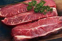 Mập mờ chất lượng và nguồn gốc thịt bò Úc