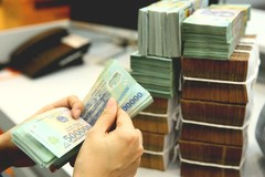 Thế giới chao đảo mất nghìn tỷ USD, Việt Nam điểm sáng quốc tế
