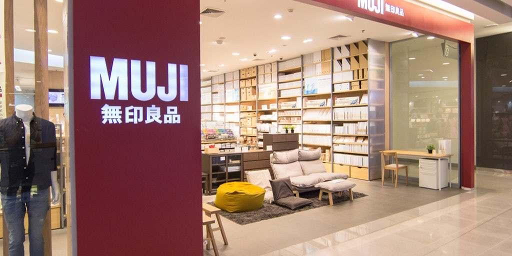 Tập đoàn bán lẻ Nhật xin phá sản trên đất Mỹ