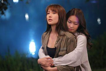 Tập mới phim của Minh Hằng bị Youtube gắn mác 'bạo lực'