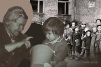 Người phụ nữ giấu hàng nghìn đứa trẻ trong vali, quan tài, đến khi bị bắt mới vỡ lẽ đó là hành động cứu mạng các em