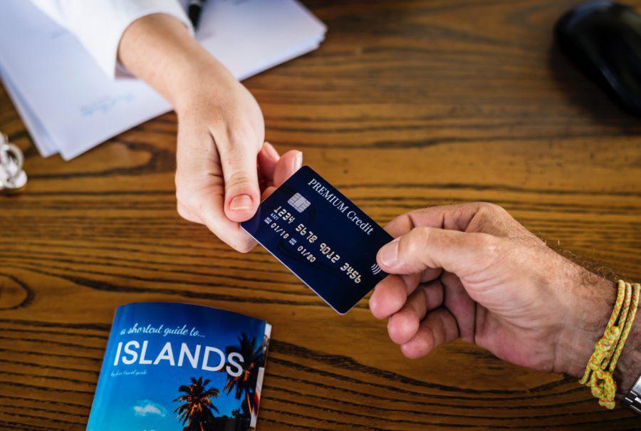 Sai lầm nghiêm trọng khi sử dụng thẻ tín dụng, cần biết để tránh ngay