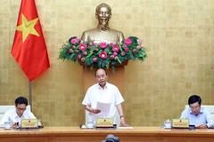 PM orders repatriating Vietnamese labourers in Equatorial Guinea immediately