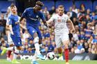 Trực tiếp Sheffield United vs Chelsea: Fan MU cổ vũ chủ nhà