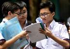 Những phần kiến thức sẽ không xuất hiện trong đề thi vào lớp 10 ở TP. HCM