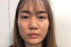 Bắt quả tang bốn đôi nam nữ mua bán dâm 8 triệu đồng/lượt ở Hà Nội