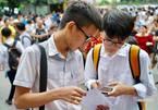 Hơn 3.500 học sinh bắt đầu cuộc đua vào 2 trường chuyên ở Hà Nội