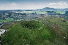 Công viên địa chất toàn cầu Đắk Nông: Góp phần quảng bá mạnh mẽ du lịch