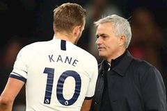 Chelsea lấy sao MU, Harry Kane phát ốm Tottenham