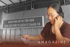 Người phụ nữ Bắc Giang học hết lớp 3 trở thành 'đại gia chân đất'