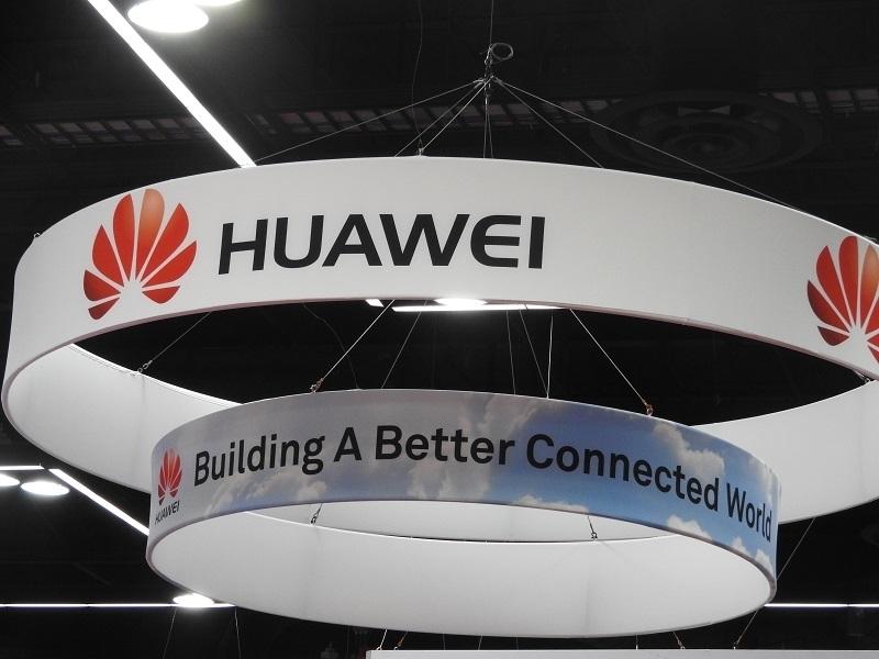 Dấu hiệu Huawei thấm đòn trừng phạt của Mỹ