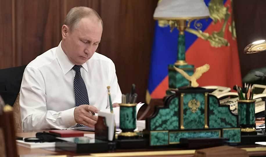 Căng thẳng Nga-Czech leo thang, Nga-Ukraina hạ nhiệt