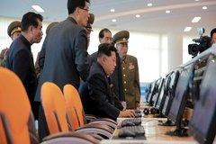 Điểm danh các cơ quan đặc biệt của Triều Tiên