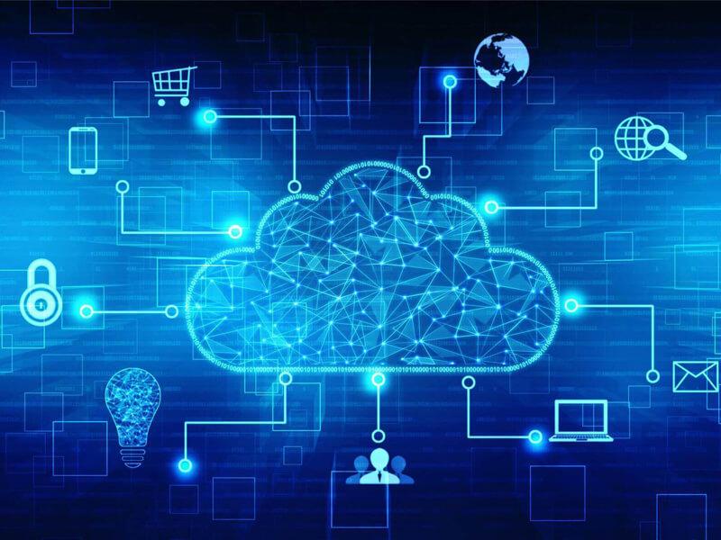 Tiêu chí kỹ thuật cho nền tảng điện toán đám mây cho Chính phủ điện tử