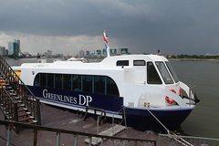 HCM City launches river tours