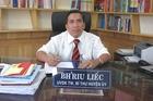 Bí thư huyện ủy ở Quảng Nam xin nghỉ hưu trước 5 tuổi