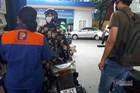 Trích quỹ gần 1.000 đồng/lít, không tăng giá xăng dầu