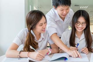 Kỳ thi du học Nhật Bản EJU đợt 2 năm 2020