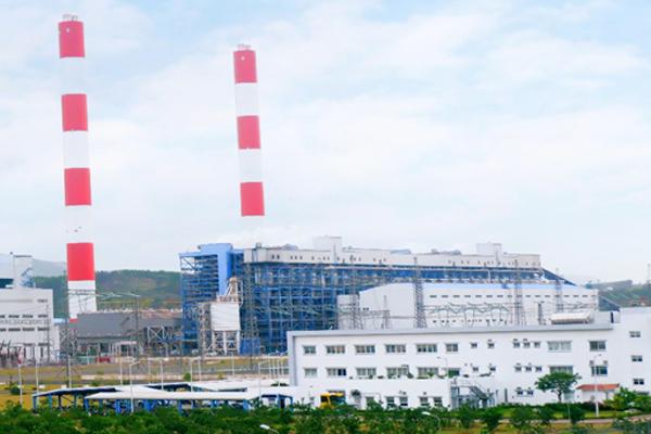 Nhiệt điện Mông Dương 1: sản lượng điện 6 tháng đầu năm 2020 vượt kế hoạch