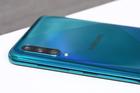 Những smartphone giảm giá mạnh ở phân khúc dưới 7 triệu đồng