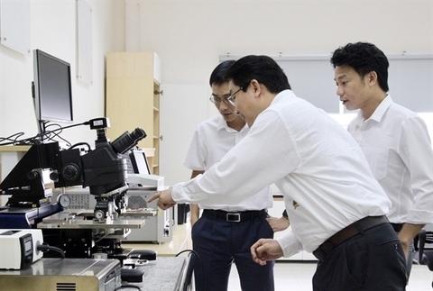 Vietnam to commercialise 5G in October