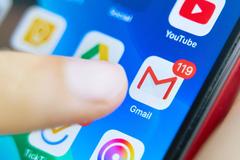 Cách soạn Gmail bằng tiếng Anh chuẩn xác không cần biết rành ngoại ngữ