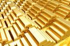 Giá vàng hôm nay 14/7: Lập nên kỷ lục, chinh phục đỉnh mới