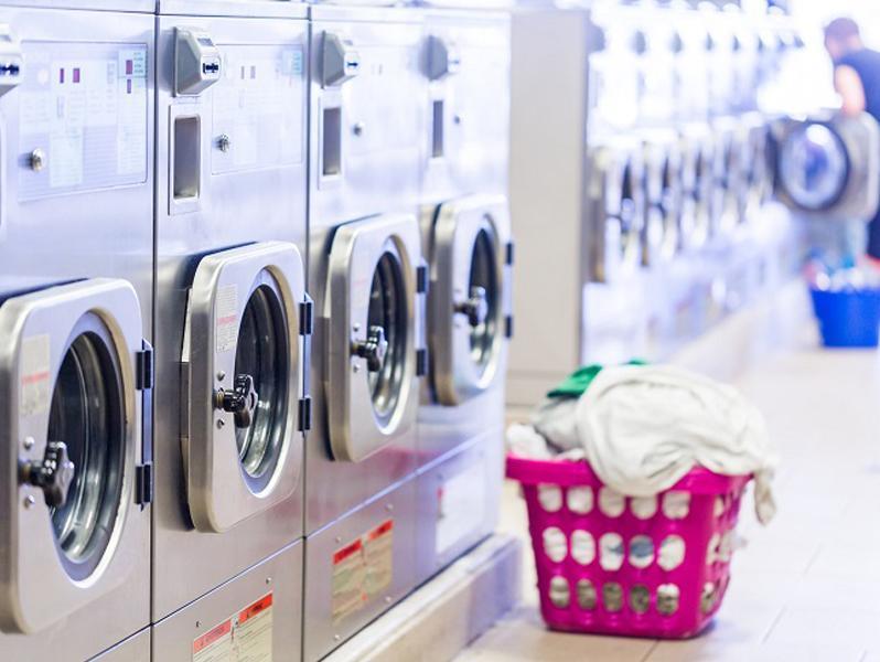 Vợ chồng thuê cửa hàng giặt là, 3 năm mua đứt mặt bằng 3,1 tỷ