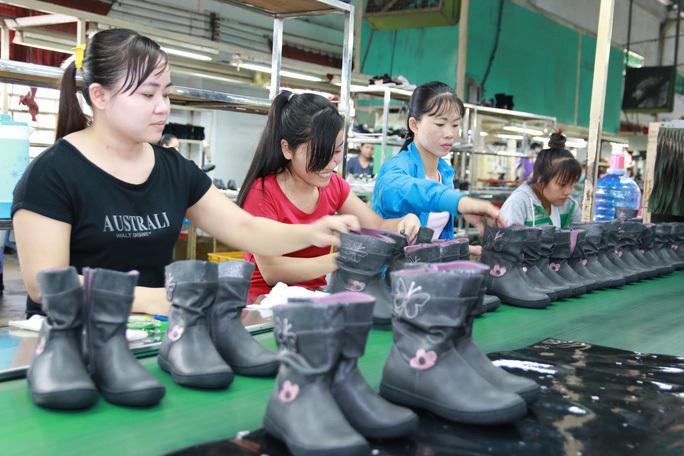 Những điểm mới về hợp đồng lao động người lao động cần biết