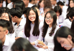 TP.HCM dự kiến công bố điểm chuẩn lớp 10 vào ngày 20/8