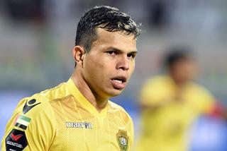 UAE gọi 3 cầu thủ nhập tịch đấu tuyển Việt Nam