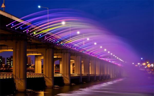 Hà Nội: Thêm một cây cầu biểu tượng bắc qua sông Hồng