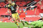 MU 0-1 Southampton: Pogba mắc sai lầm nghiêm trọng (H1)