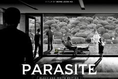 'Ký sinh trùng' tiếp tục tấn công rạp chiếu Anh
