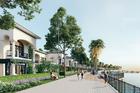 Kiên Giang: Ra mắt 26 biệt thự biển đẹp nhất Ha Tien Venice Villas