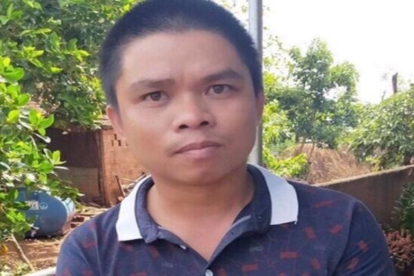 Bắt đối tượng đâm chết công an ở Gia Lai rồi trốn xuống Bình Định