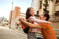 Nhiều quyền lợi bảo hiểm vượt trội ở 'FWD Tương lai trong tầm tay'