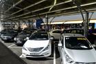 Ngân hàng thanh lý ô tô xiết nợ giá chỉ từ 60 triệu: Đừng 'loá mắt' vì giá rẻ