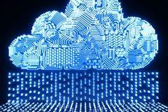 Hồng Kông vượt Singapore về chỉ số sẵn sàng cho điện toán đám mây