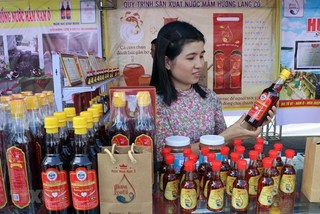 EVFTA: Vietnamese goods to face stiff competition