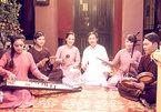Rekindling and reimagining a musical artform