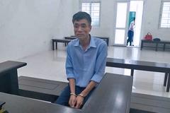 Va chạm giao thông, rút dao đâm người giữa phố ở Hà Nội