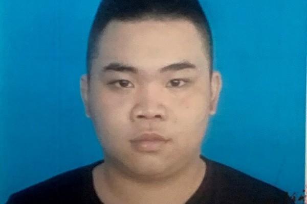 Bắt 2 kẻ cướp điện thoại, tấn công người bị hại trên đường Sài Gòn