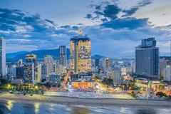 Eastin Grand Hotel Nha Trang mở cửa ngày 18/7