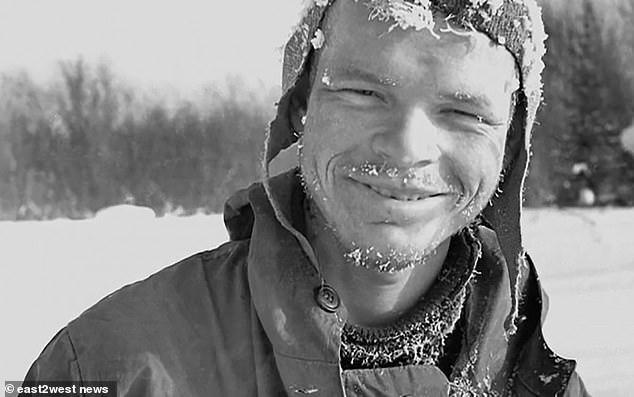 Giải mã bí ẩn cái chết của 9 nhà leo núi trong tình trạng khoả thân